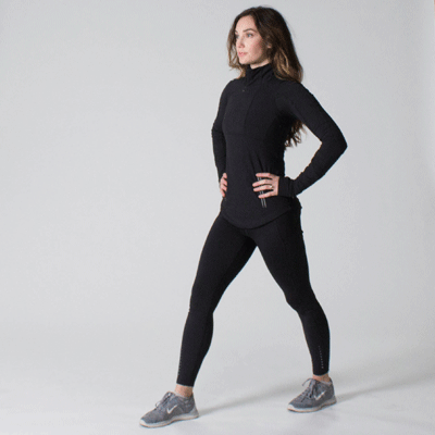 400x400_10_Essential_Stretches_For_Runners_Calf