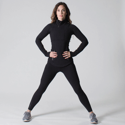400x400_10_Essential_Stretches_For_Runners_Groin