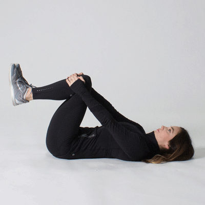 400x400_10_Essential_Stretches_For_Runners_Lower_Back
