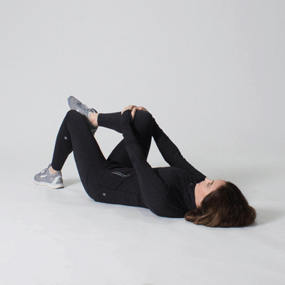 400x400_10_Essential_Stretches_For_Runners_Piriformis