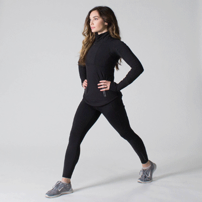 400x400_10_Essential_Stretches_For_Runners_Psoas
