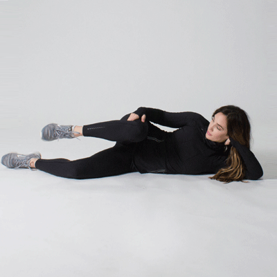 400x400_10_Essential_Stretches_For_Runners_Spine_Stretch